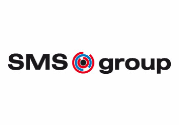 Sms Group